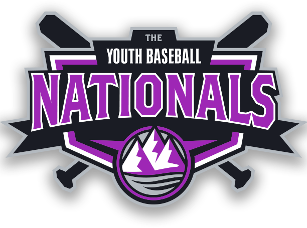 Youth Baseball Nationals | Reno-Tahoe