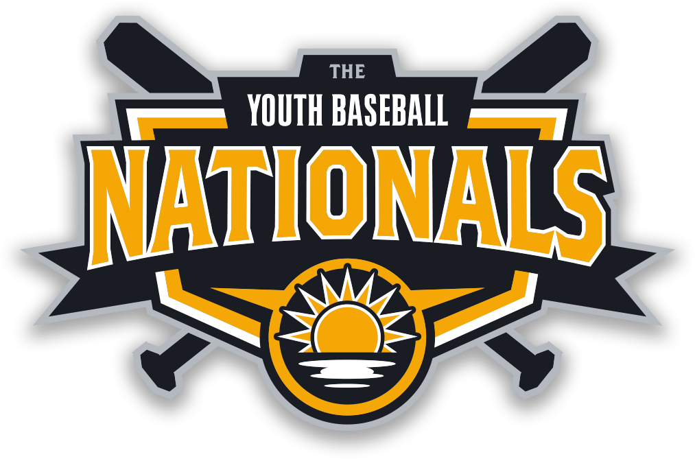 Youth Baseball Nationals | Gulf Coast