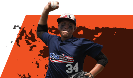 Youth Baseball Nationals Kentucky Tournament Info Packet