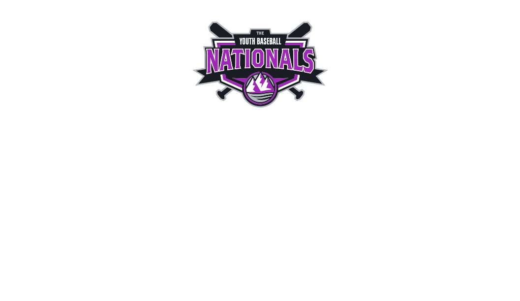 The Ultimate Baseball Vacation at Youth Baseball Nationals Reno Tournament