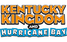 Kentucky Kingdom at Youth Baseball Nationals Kentucky Tournament