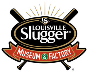 Louisville Slugger at Youth Baseball Nationals Kentucky Tournament