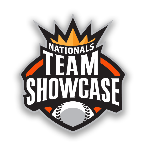 Youth Baseball Nationals Tournament Team Showcase