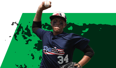 Youth Baseball Nationals Florida